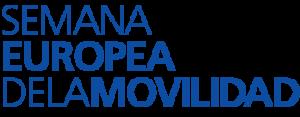 ES-EMW Logo-3lines