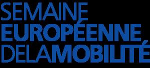 FR-EMW Logo-3lines