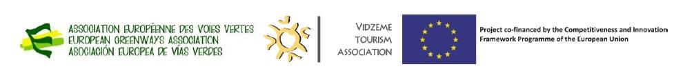 Logos_WSRiga