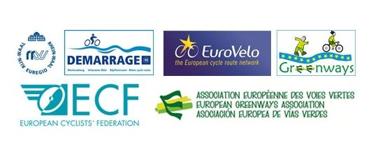 Eurovelo 2014