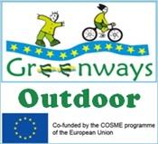 Greenways Outdoor