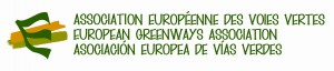 European Greenways Association