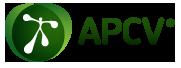 logo_apcverdes23