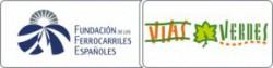 logo_ffeyvv