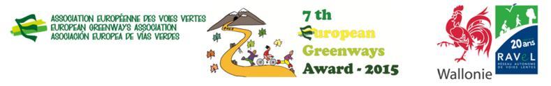 logos award