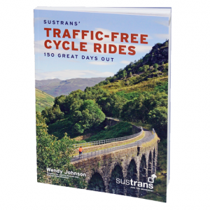 rb182_traffic_free_cycle_rides_real_cover