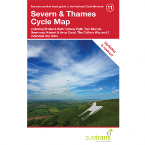 rmc01_severn_thames_cycle_map_revised
