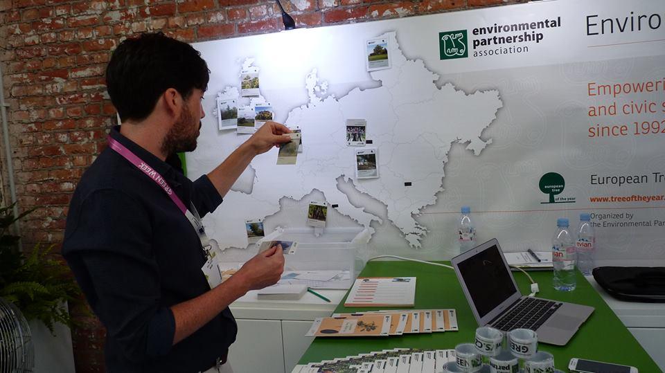 EPA EUgreenweek 2015 fb cover