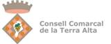Logo_consell_terraaltavdef