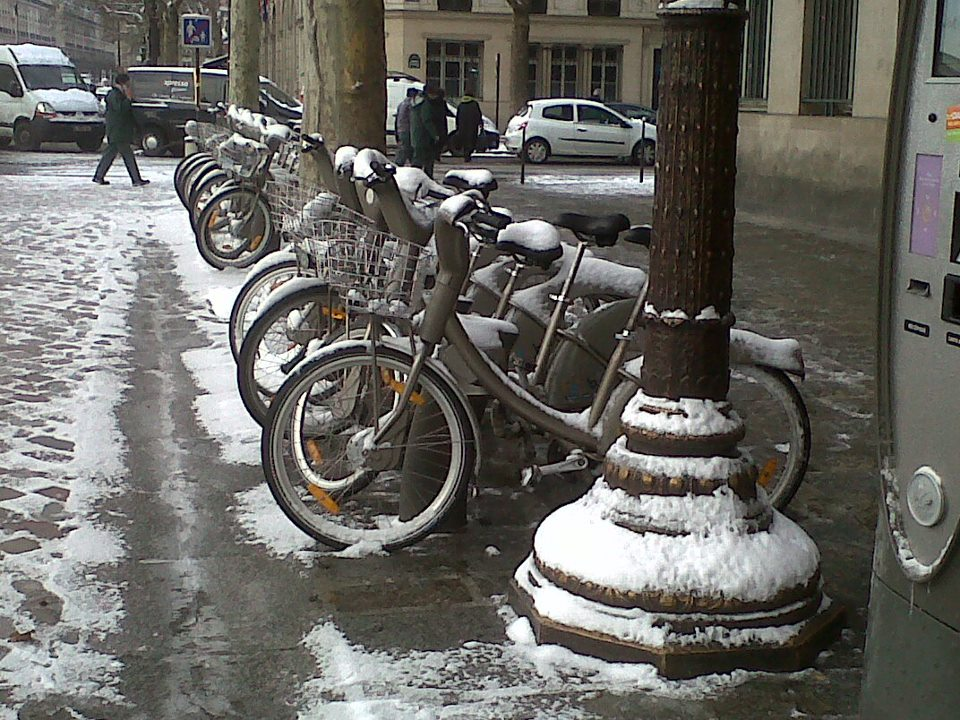 cover fb velib snow