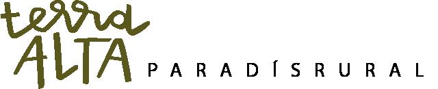 logo2a