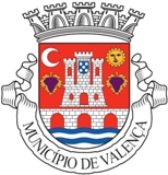 logomunicipValencadef
