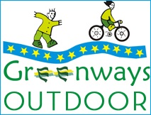 logo-greenways outdoor_frame