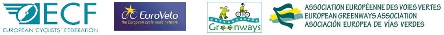 Logos_all_EV-GW-CycleTour-