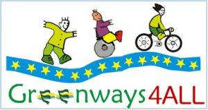 Logo GW4ALL