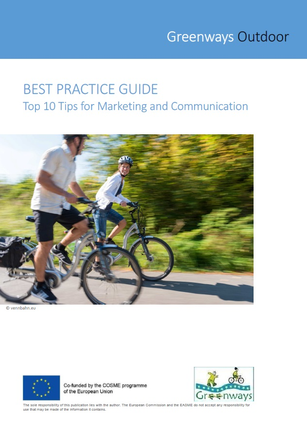10-tips-marketing-communication-greenways-outdoor