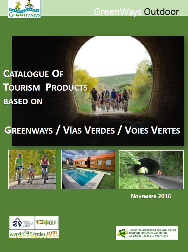 catalogue-tourism-product-greenways-outdoor