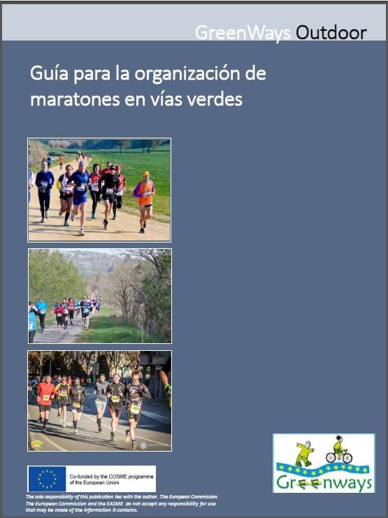 guia-maratones-vias-verdes-greenways-outdoor