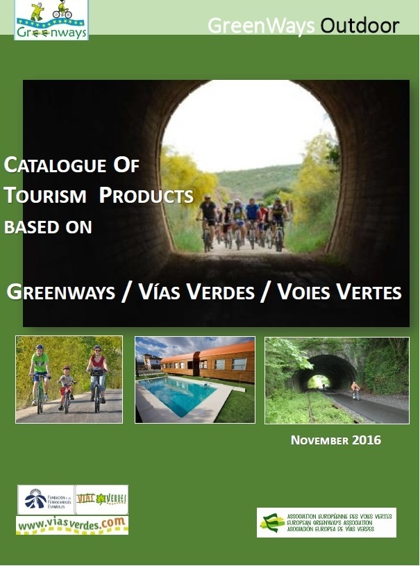 Catalogue-Greenways-outoor-cover