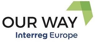 Asociacion Europea De Vias Verdes
