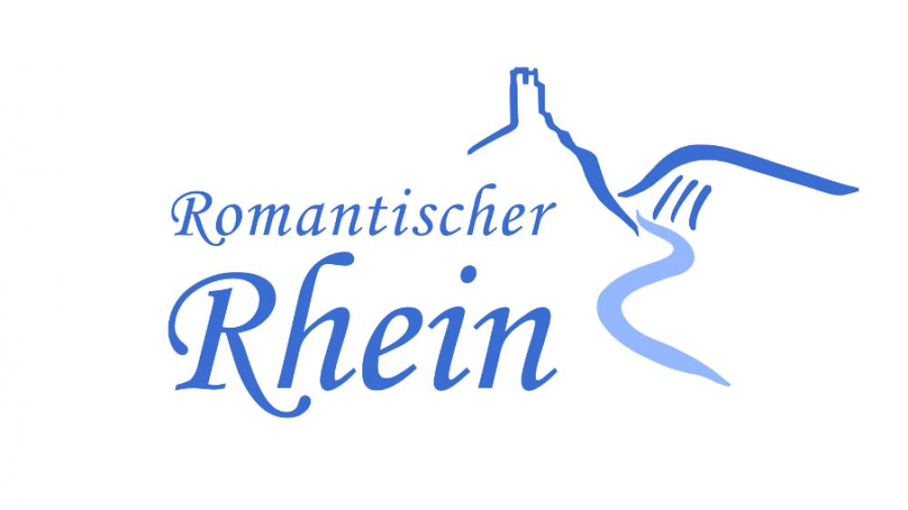 Romantischer Rhein Tourismus GmbH