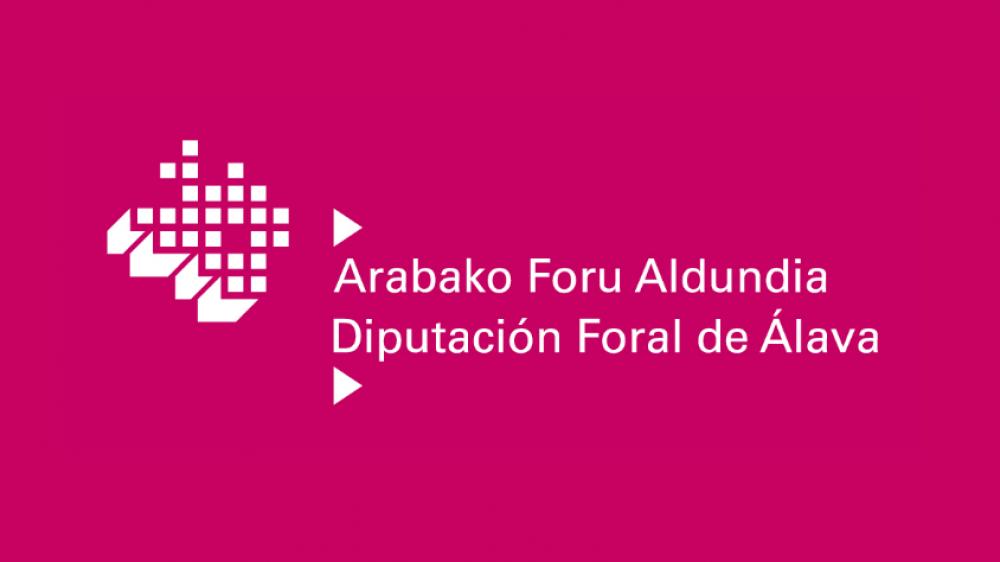 Diputación Foral de Álava