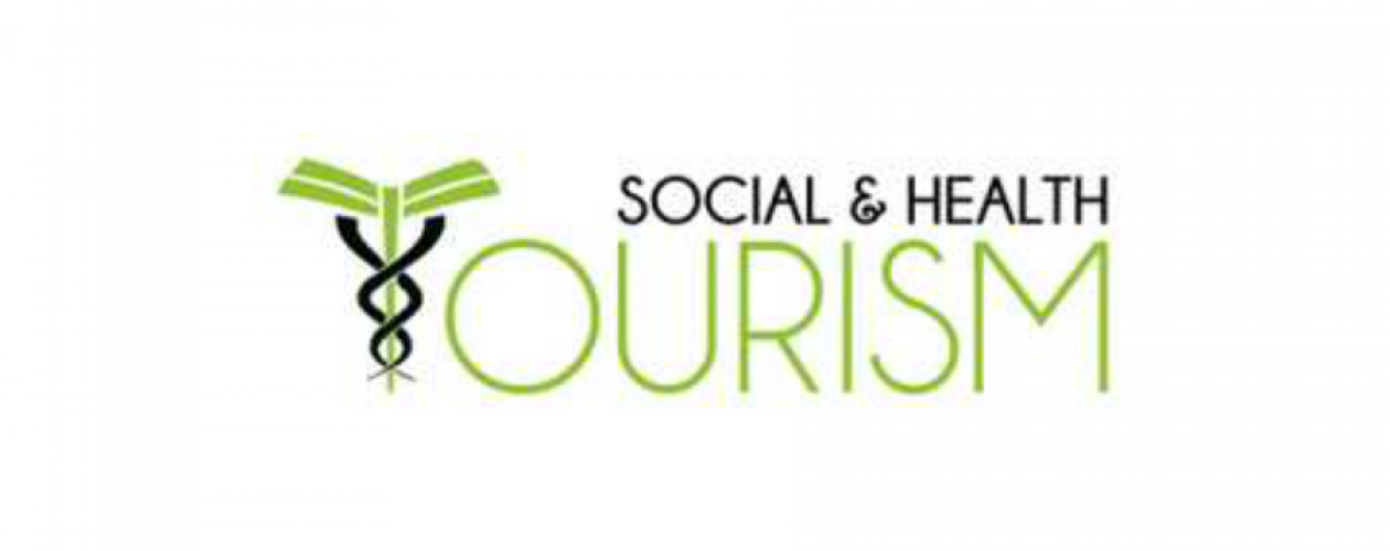 Association for the Development of Social & Wellness Tourism