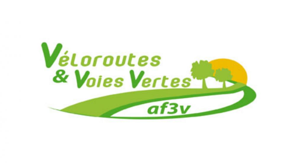 Association Française de Développement des Véloroutes et Voies Vertes (AF3V)