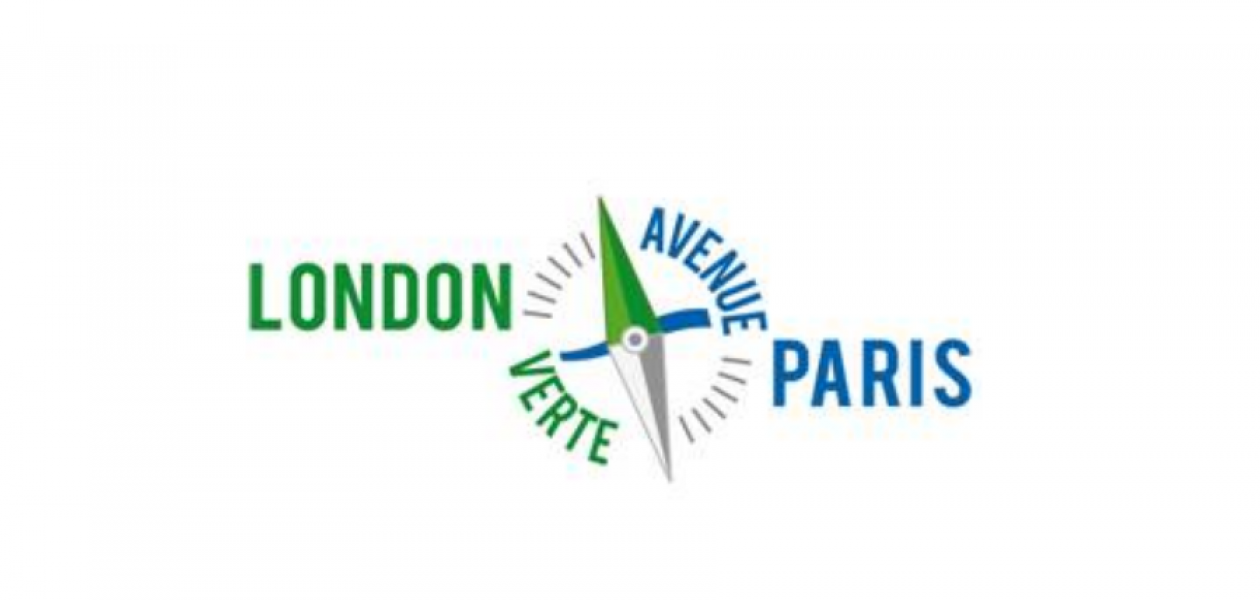 Association Française pour le développement et la promotion de l'Avenue Verte London/Paris