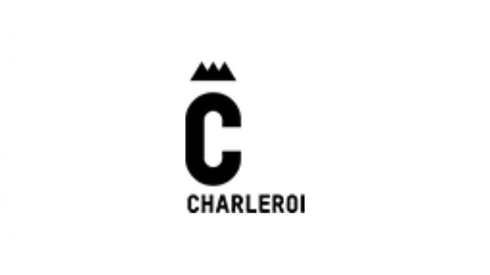 Ville de Charleroi