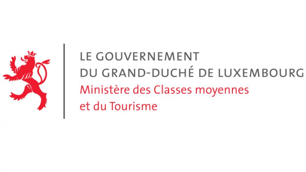 Luxembourg  – Ministère du Tourisme