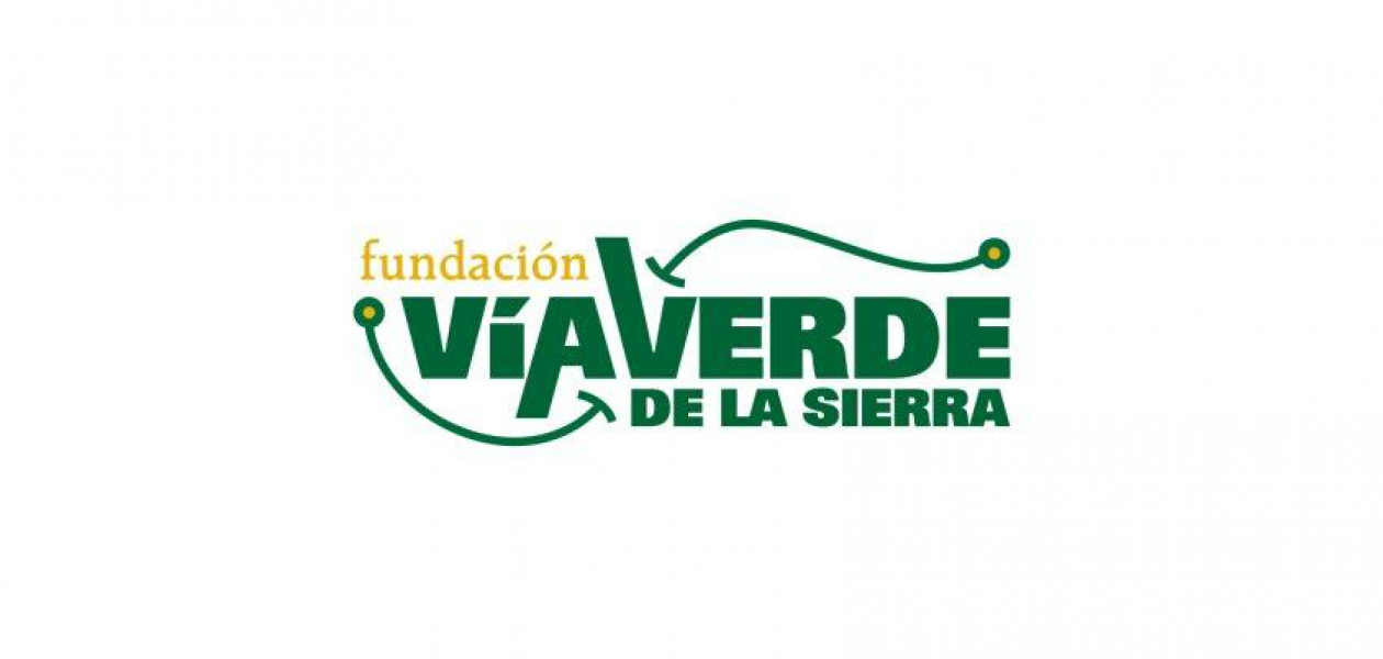 Fundación Vía Verde De La Sierra