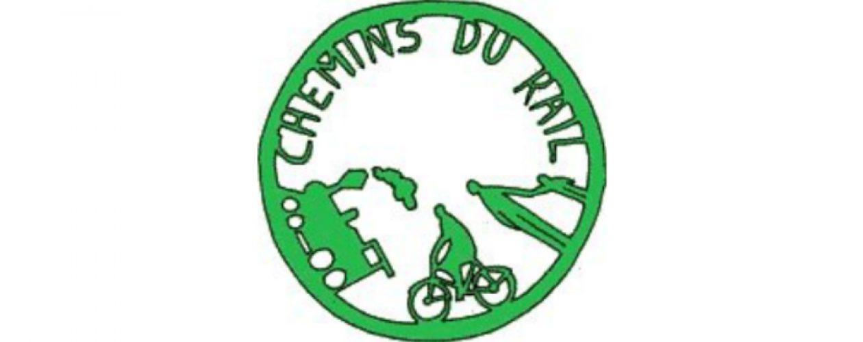 Chemins Du Rail (CDR)