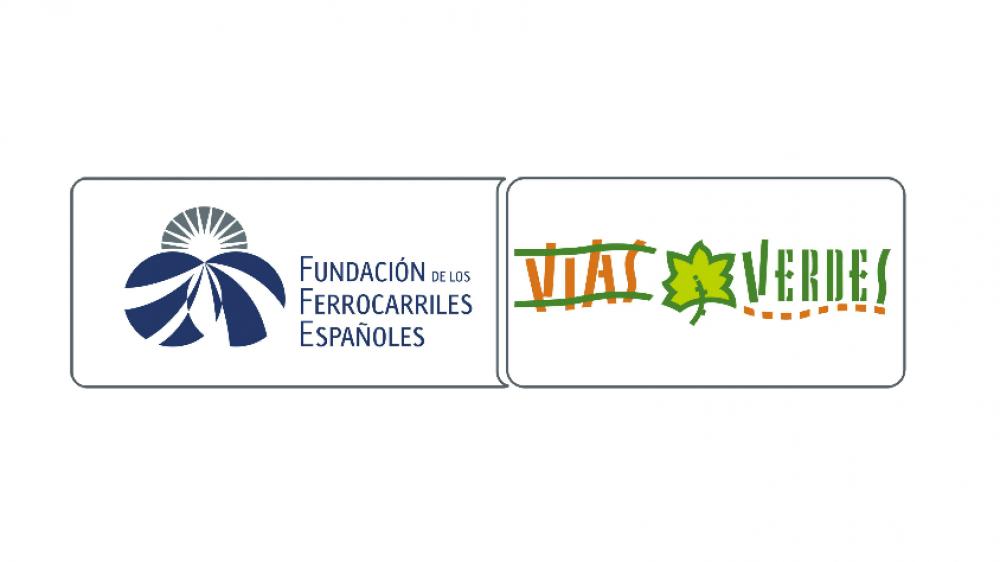 Fundación de los Ferrocarriles Españoles (FFE)