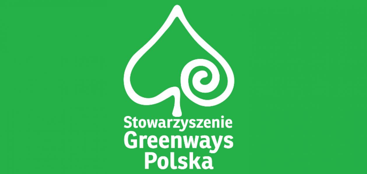 Greenways Poland Association