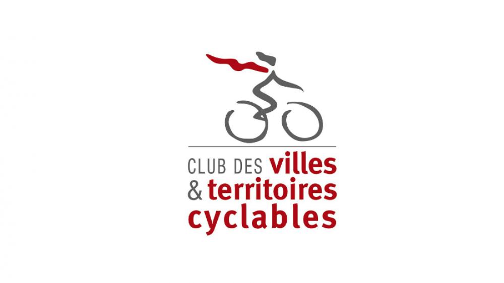 Club des Villes et Territoires Cyclables (CVTC)
