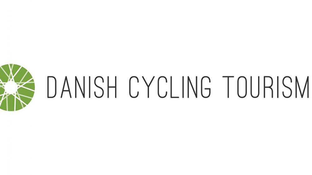 Dansk Cykelturisme (Danish Cycling Tourism)