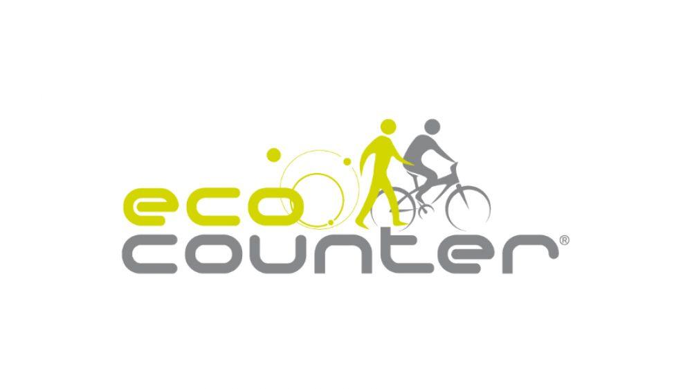 ECO counter