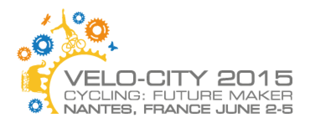 Greenways Outdoor at Velo-city