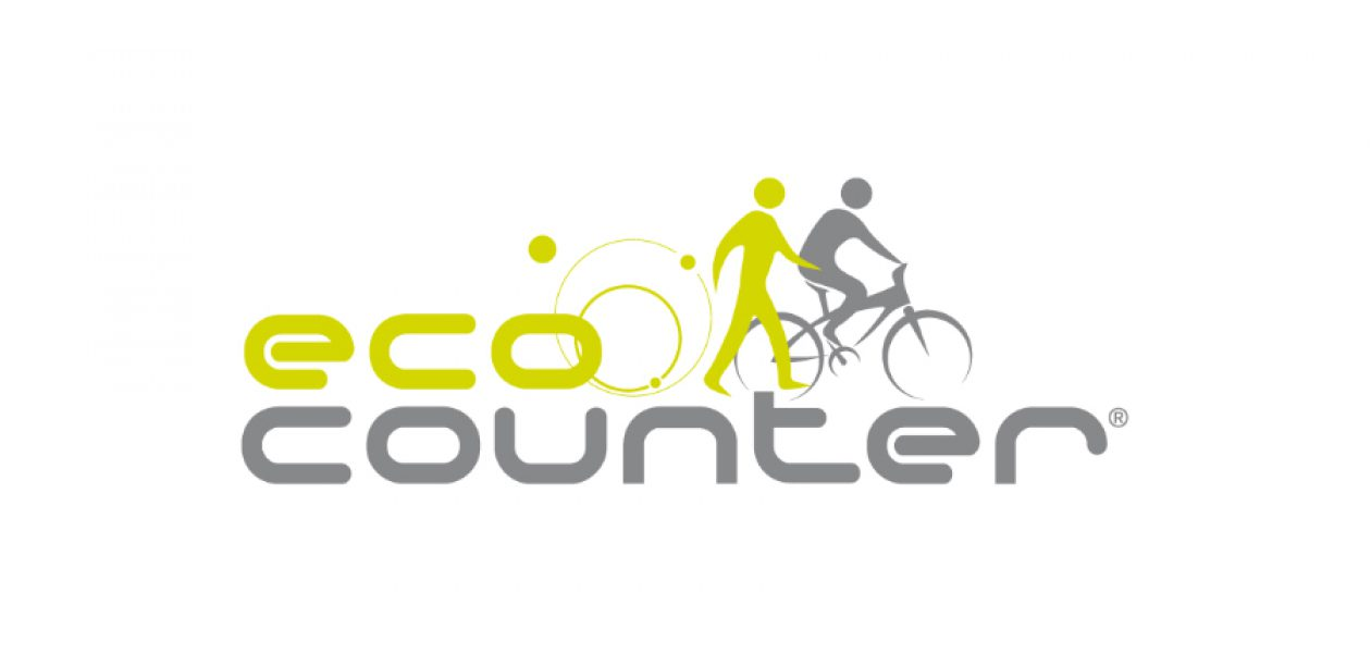 ECO counter