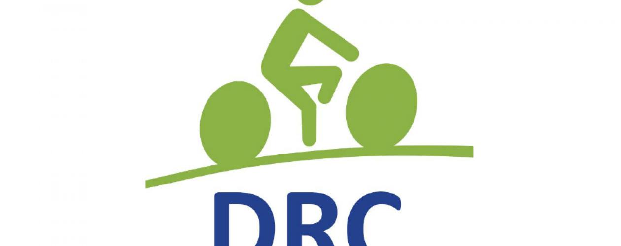 Départements et Regions Cyclables (DRC)