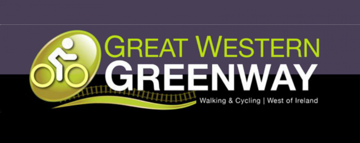 Great Western Greenway