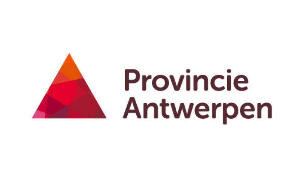 Province d'Anvers