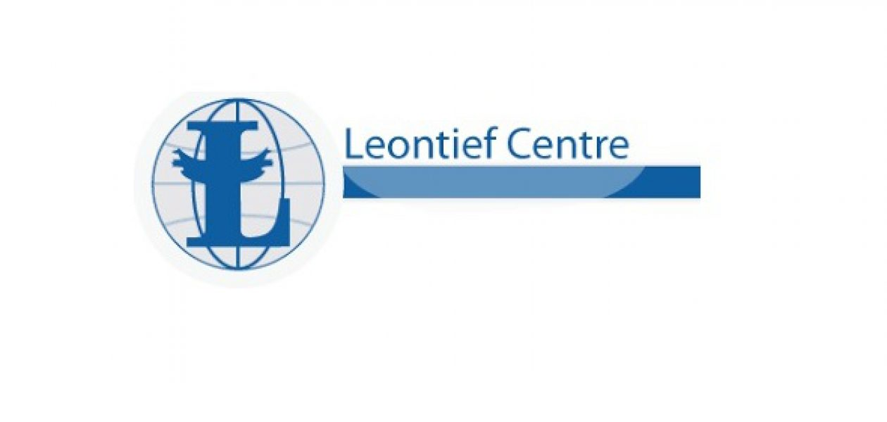 International Centre for Social and Economic Research Leontief Centre