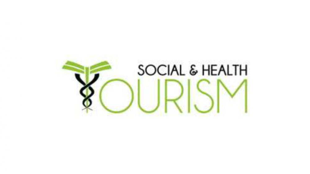 Association for the Development of Social & Wellness Tourism