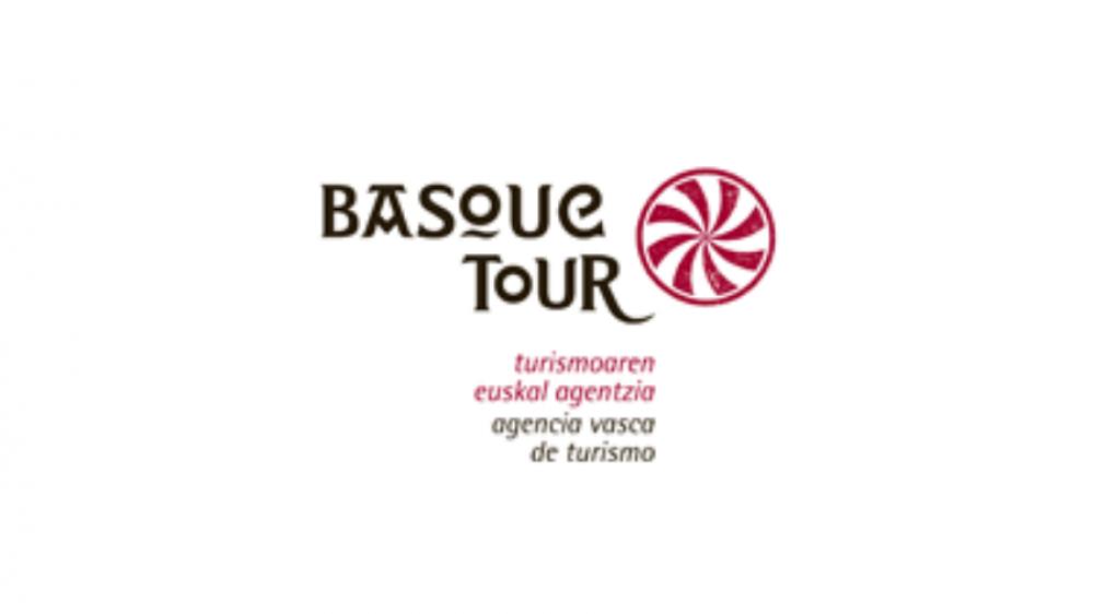 BASQUETOUR-Agencia Vasca de Turismo