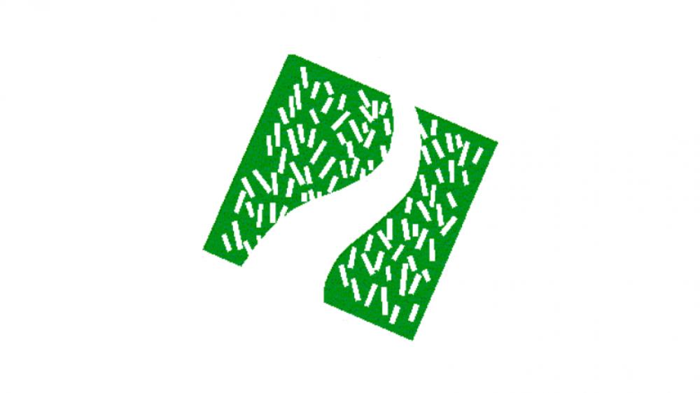 Associazione Italiana Greenways