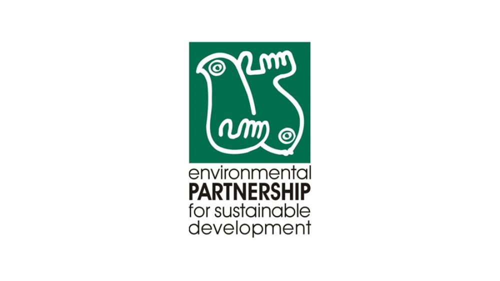 Environmental partnership for sustainable development – EPSD