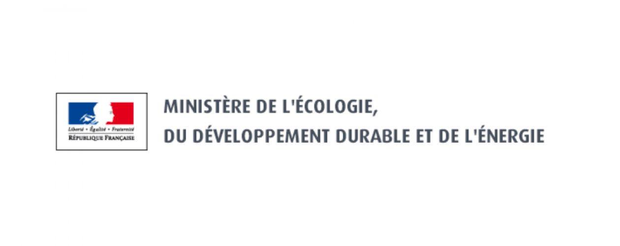 Ministère de l'Ecologie, du Développement Durable, des Transports et du Logement (MEDDTL)