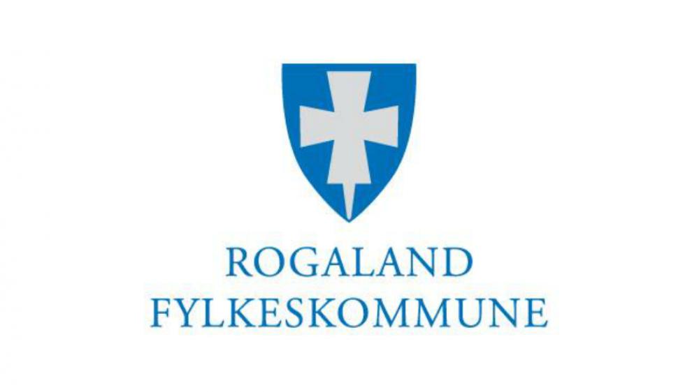 Rogaland fylkeskommune (Rogaland County Council)